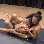 FightPulse-MX-185-Zoe-vs-Andreas-018-seq