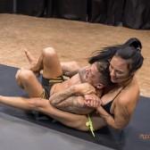 FightPulse-MX-185-Zoe-vs-Andreas-018-seq