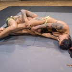 FightPulse-MX-185-Zoe-vs-Andreas-066
