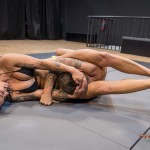 FightPulse-MX-185-Zoe-vs-Andreas-362