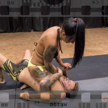 FightPulse-MX-185-Zoe-vs-Andreas-video