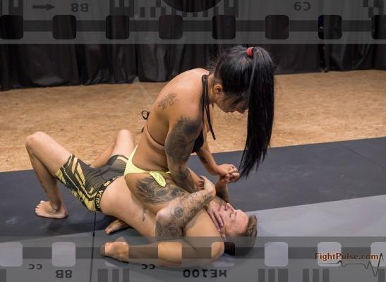 FightPulse-MX-185-Zoe-vs-Andreas-video