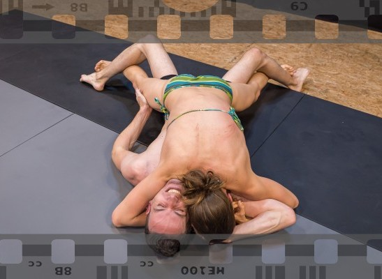 FightPulse-MX-186-Roxy-vs-Luke-video