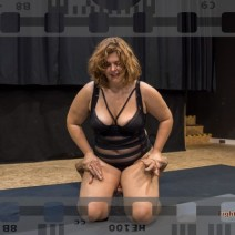 FightPulse-MX-187-Lucrecia-vs-Renato-video