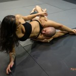 FightPulse-NC-190-Kornelia-vs-Frank-239