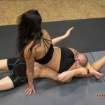 FightPulse-NC-190-Kornelia-vs-Frank-326