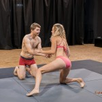 FightPulse-NC-192-Ashley-Wildcat-vs-Peter-009