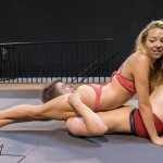 FightPulse-NC-192-Ashley-Wildcat-vs-Peter-096