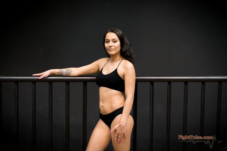FightPulse-portraits-Kornelia-02