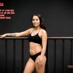FightPulse-portraits-Kornelia-main