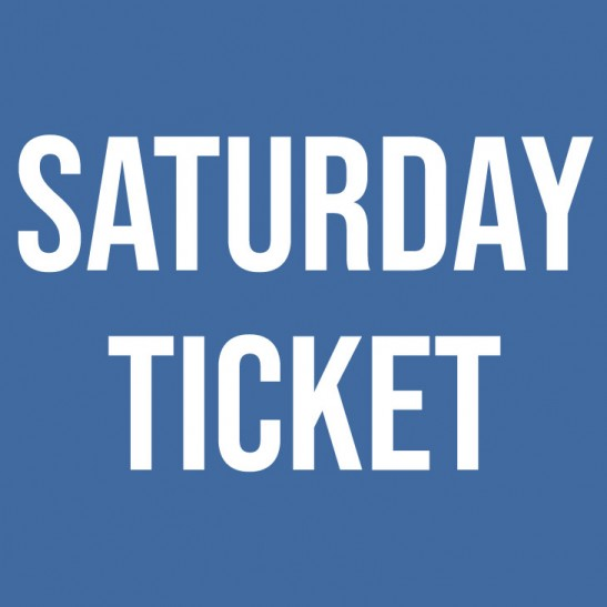 FightPulse-Event-Ticket-Saturday