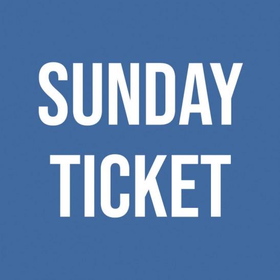 FightPulse-Event-Ticket-Sunday