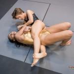 FightPulse-FW-136-Sasha-vs-Kornelia-091