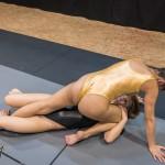 FightPulse-FW-136-Sasha-vs-Kornelia-100-seq