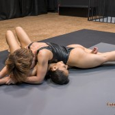 FightPulse-FW-136-Sasha-vs-Kornelia-120
