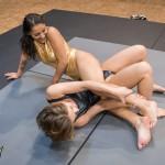 FightPulse-FW-136-Sasha-vs-Kornelia-143