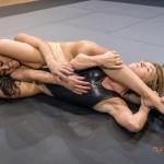 FightPulse-FW-136-Sasha-vs-Kornelia-272