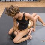 FightPulse-FW-136-Sasha-vs-Kornelia-376