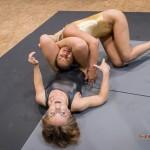 FightPulse-FW-136-Sasha-vs-Kornelia-466
