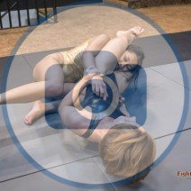 FightPulse-FW-136-Sasha-vs-Kornelia-photos