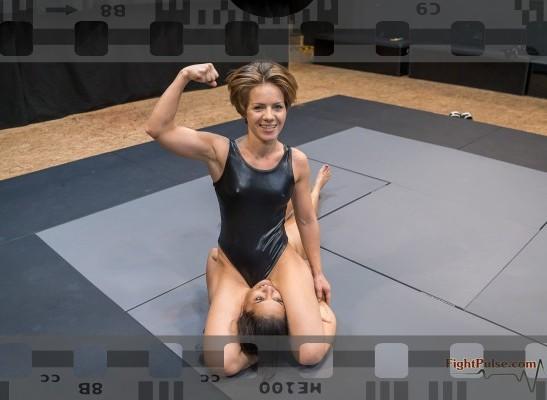FightPulse-FW-136-Sasha-vs-Kornelia-video