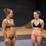 FightPulse-FW-137-Mia-vs-Roxy-006