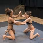 FightPulse-FW-137-Mia-vs-Roxy-010-seq