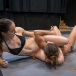 FightPulse-FW-137-Mia-vs-Roxy-160-seq