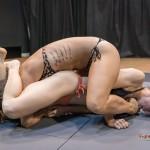 FightPulse-FW-137-Mia-vs-Roxy-176