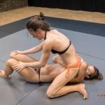 FightPulse-FW-137-Mia-vs-Roxy-315
