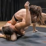 FightPulse-FW-137-Mia-vs-Roxy-389
