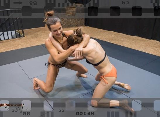 FightPulse-FW-137-Mia-vs-Roxy-video