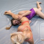FightPulse-FW-138-Pamela-vs-Laila-221