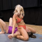 FightPulse-FW-138-Pamela-vs-Laila-421