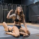 FightPulse-FW-139-Lia-Labowe-vs-Sasha-smother-rules-082