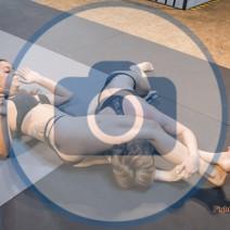 FightPulse-FW-139-Lia-Labowe-vs-Sasha-smother-rules-photos