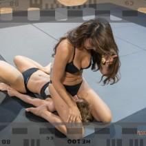 FightPulse-FW-139-Lia-Labowe-vs-Sasha-smother-rules-video