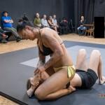 FightPulse-FW-140-Zoe-vs-Virginia-157-2