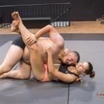 FightPulse-MX-188-Gloria-vs-Mike-080