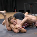 FightPulse-MX-189-Black-Venus-and-Sasha-vs-Andreas-and-Luke-362