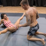 FightPulse-MX-189-Black-Venus-and-Sasha-vs-Andreas-and-Luke-573
