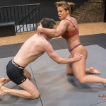 FightPulse-MX-190-Sheena-vs-Luke-domination-rules-010-seq