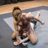FightPulse-MX-190-Sheena-vs-Luke-domination-rules-050-seq