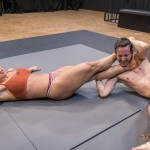 FightPulse-MX-190-Sheena-vs-Luke-domination-rules-082