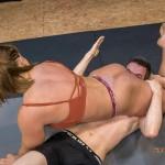 FightPulse-MX-190-Sheena-vs-Luke-domination-rules-122