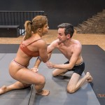 FightPulse-MX-190-Sheena-vs-Luke-domination-rules-160-seq