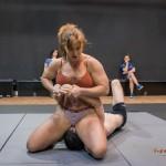 FightPulse-MX-190-Sheena-vs-Luke-domination-rules-320-seq