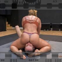 FightPulse-MX-190-Sheena-vs-Luke-domination-rules-435