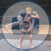 FightPulse-MX-190-Sheena-vs-Luke-domination-rules-photos
