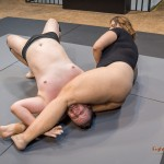 FightPulse-MX-191-Lucrecia-vs-Mike-358